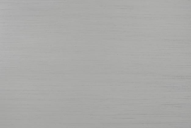 Papier peint gris en bois