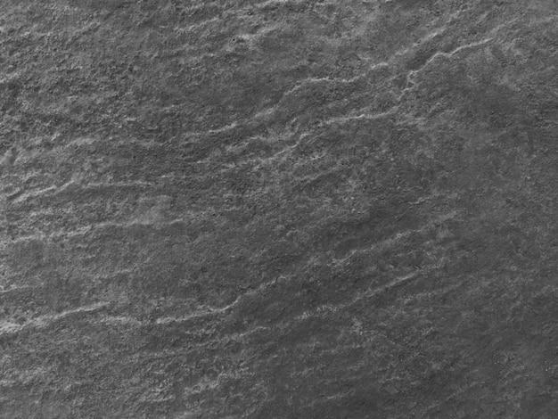 Papier peint gris, texture de pierre rouillée, vieux papiers peints d'extérieur