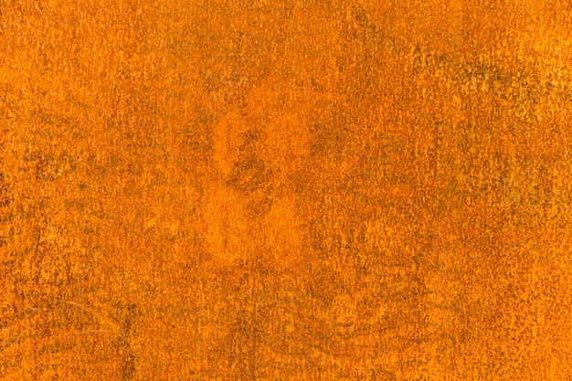 Papier peint grunge orange avec filtre anti-bruit