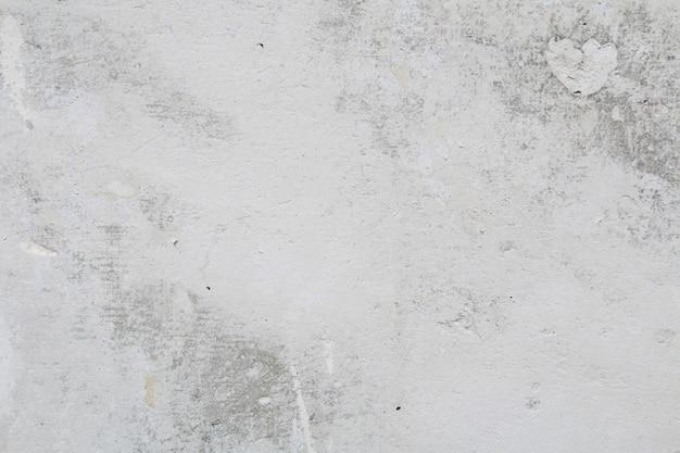 Papier peint pelé de mur de béton gris. fond de béton.