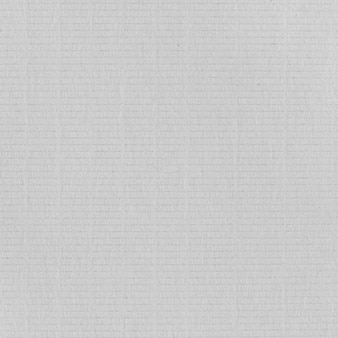 Papier peint à rayures gris