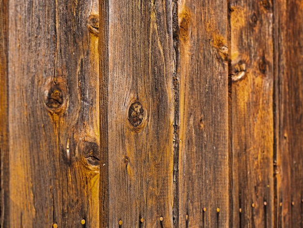 Papier peint texturé bois naturel, fond bois, mur