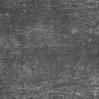 Papier peint à texture grise monochromatique minimale