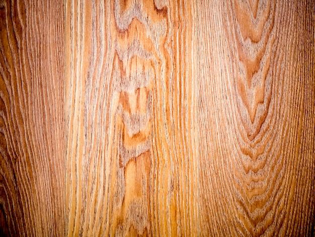 Papier peint texture de meubles modernes en bois brun