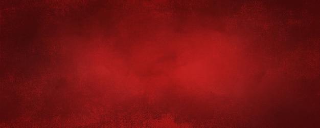 Papier rouge abstrait texture de fond, couleur foncée, tableau noir. texture stylisée rugueuse d'art concret
