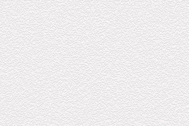Papier texturé blanc