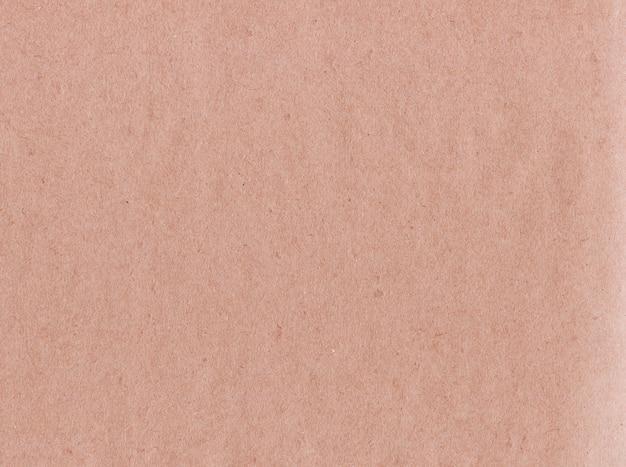 Papier texturé carton de texture de papier. vieux papier de métier