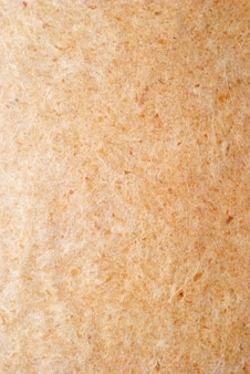 Papier texture