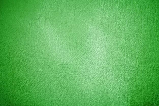 Papier vert texture motif abstrait.