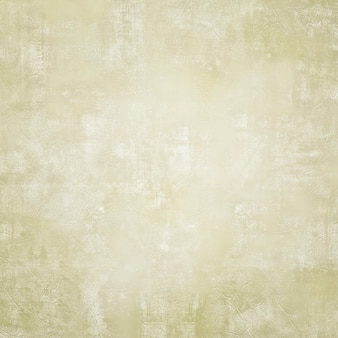 Papier vintage gris abstrait