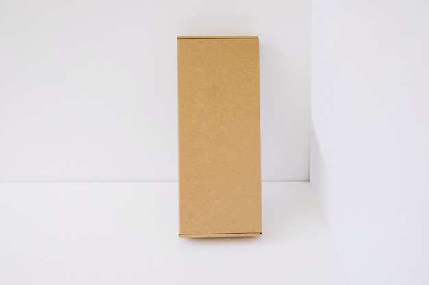 Paquet de carton