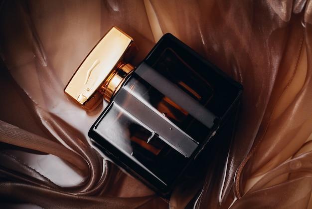 Parfum humide