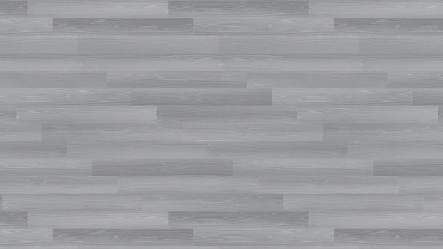 Parquet en bois gris ou fond de texture de sol
