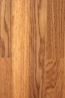 Parquet en bois. planche de bois, texture.