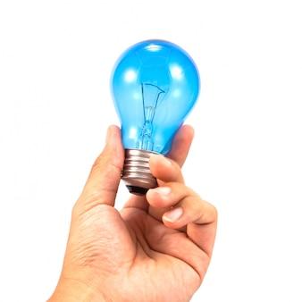 Partie blaze énergie solution imagination