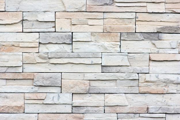 Partie d'un mur de briques, texture ou arrière-plan