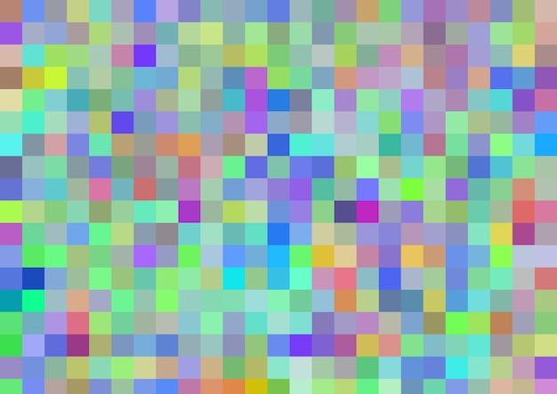 Pastel abstract texture background , motif de fond de papier peint dégradé