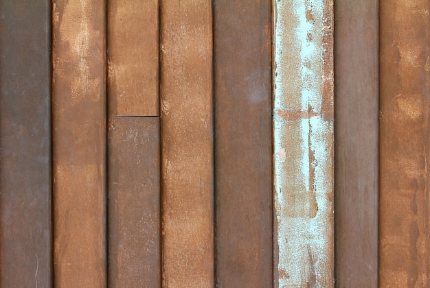 Pastel planches de bois texture fond