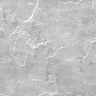 Peeling stucco texture du mur