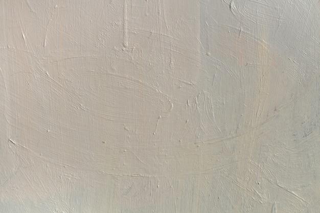 Peint en gris texture du mur