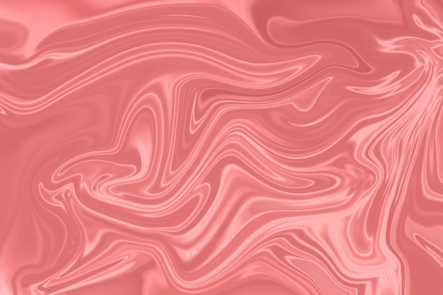 Peinture abstraite de la texture de marbre