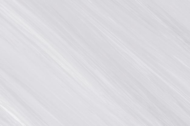Peinture à l'huile gris pastel texturée