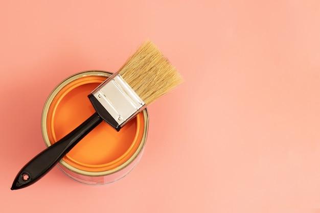Peinture d'intérieur nouvelle ère en plus d'éliminer les moisissures et les bactéries