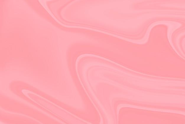 Peinture liquide d'abstraction d'arrière-plan