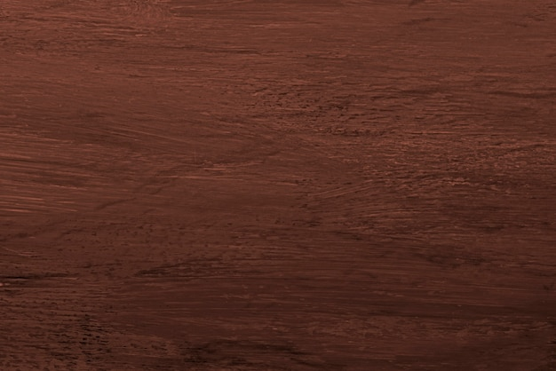 Peinture marron abstraite texturée