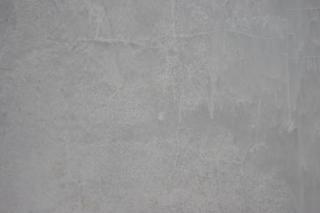 Peinture murale texture avec le crack