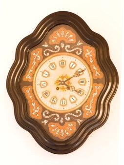 Pendule antique