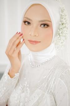 Photo de costume maroco