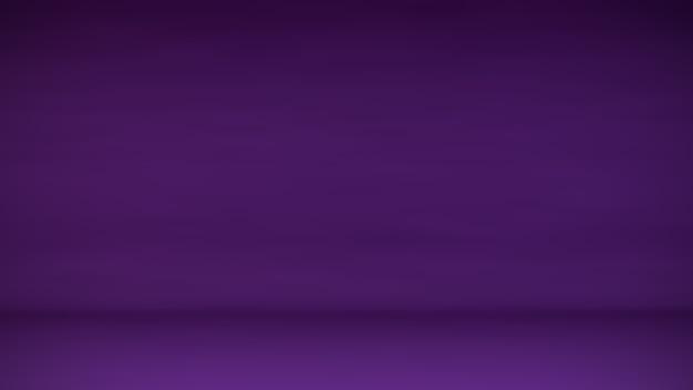 Photo floue d'une image de fond de velours - parfait pour un fond d'écran cool