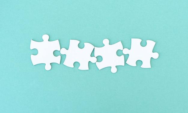 Pièces de puzzle en ligne