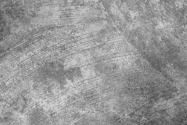 Pierre de béton abstrait texture ciment.