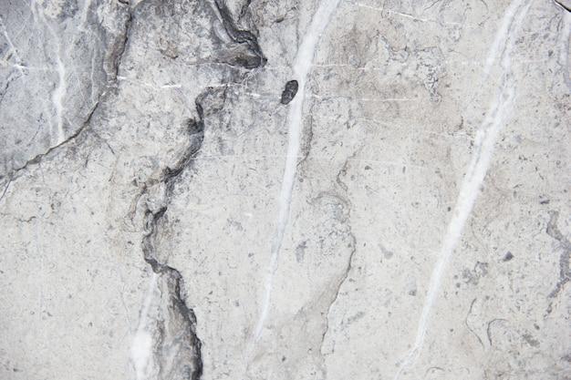 Pierre naturelle claire avec des stries. texture marbre. crème chaude douce. fond de pierre