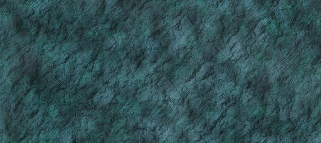 Pierre texture abstraite
