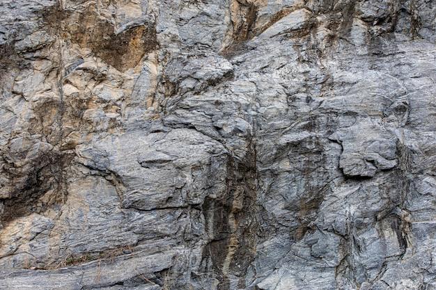 Pierre texture fond pierre fissurée