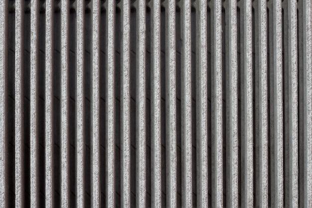 Pile de fond de texture de tuiles de toiture