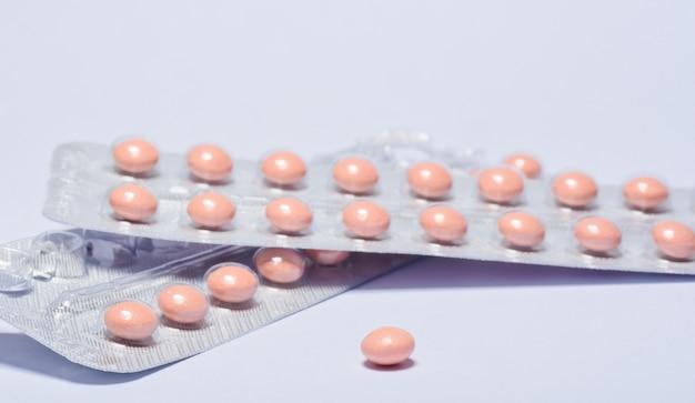 Pilule contraceptive, contraceptif, sexe sûr