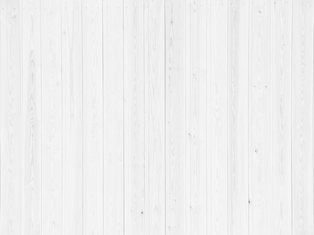 Pin texture du bois
