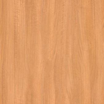 Placage de bois brun avec surface texturée fond ou texture