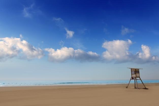Plage de maspalomas playa del ingles à gran canaria