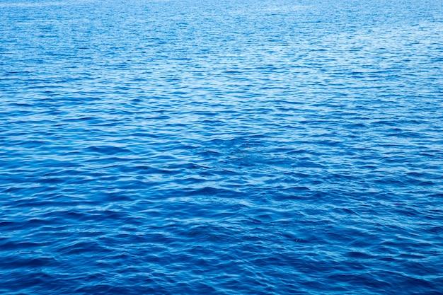 Plage de la mer aux maldives