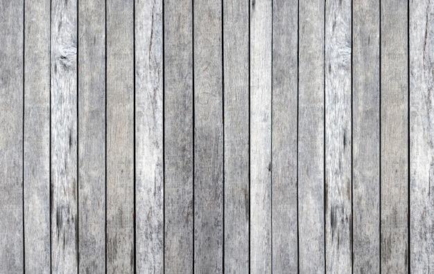 Planche de bois gris souple triée