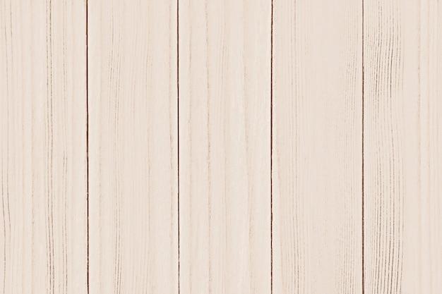 Planche de bois texturée