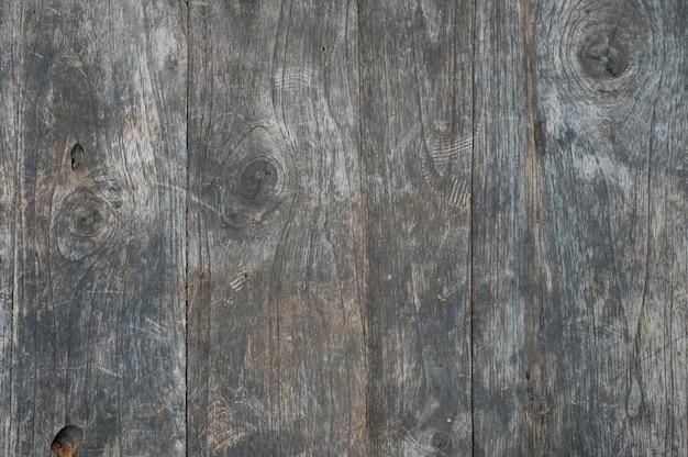 Planche bois textures murales