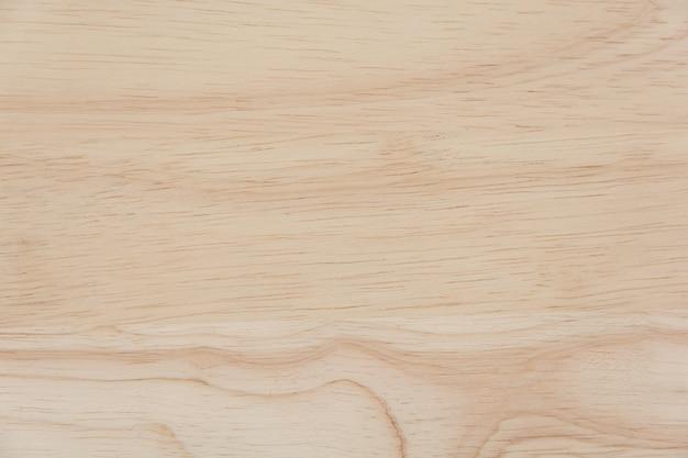 Planche à découper en bois comme fond