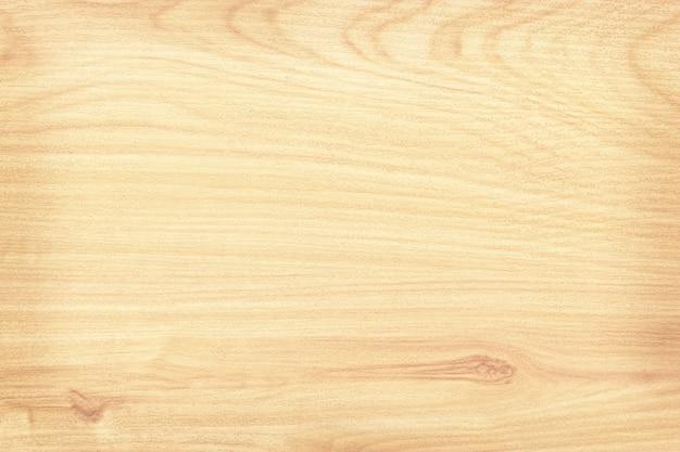 Plancher de basket-ball en érable de bois franc vu d'en haut