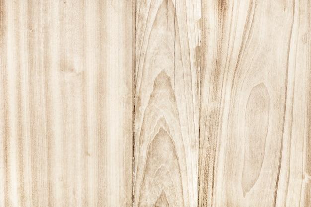 Plancher en bois clair fond texturé